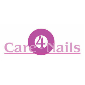 care-4-nails-600-px