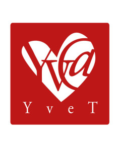 logo-atelier-yvet