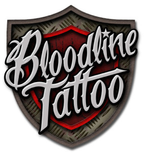 logo-bloodline