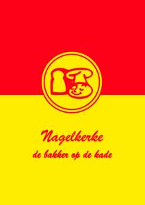 nagelkerke-nieuw-logo-2014-web