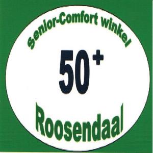 senior-comfort-600px