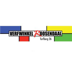 verfwinkelroosendaal-600-px