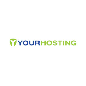 yourhosting-600-px